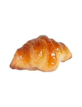 Pampshade          Croissant Light by Pampshade