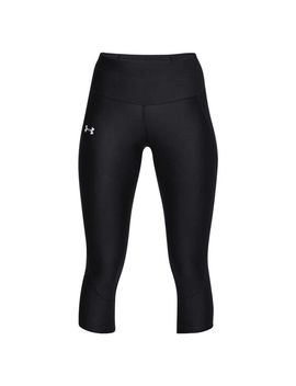 Under Armour Womens Fly Fast Capri Tights by Under Armour