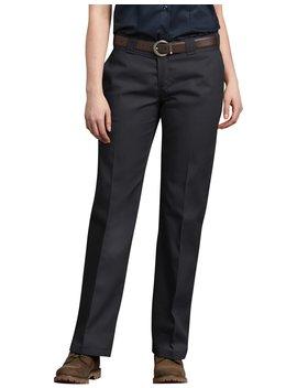Women's Original 774® Work Pants by Dickies