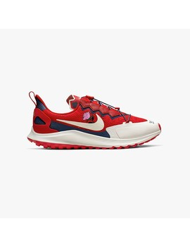Air Zoom Pegasus Trail Sp X Gyakusou   Numéro D'article Cd0383 600 by Nike Running