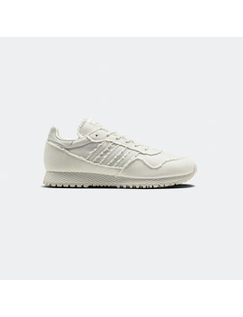 New York X Daniel Arsham   Numéro D'article Cm7193x by Adidas Originals