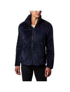 Women's Keep Cozy™ Full Zip Fleece Jacket by Columbia Sportswear