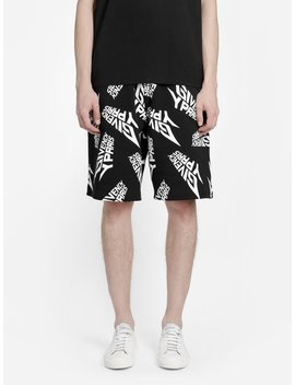 Givenchy   Shorts   Antonioli.Eu by Givenchy
