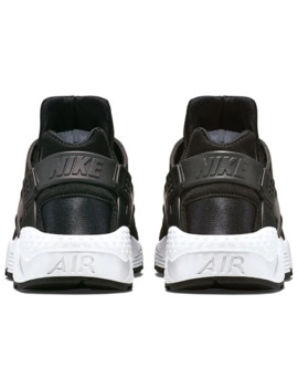 Air Huarache Ladies Trainers by Nike
