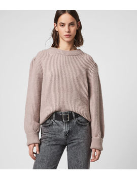 Mrya Jumper by Allsaints