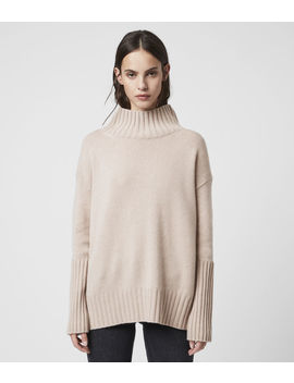 Vale Sweater by Allsaints