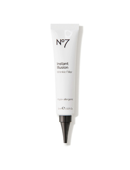 Instant Illusions Wrinkle Filler  (1 Fl. Oz.) by No7 No7