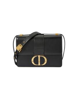 30 Montaigne Flap Bag by Dior