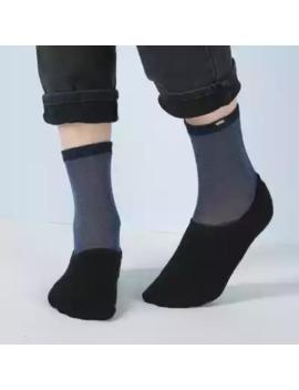 Party Fishnet Sock by Vans