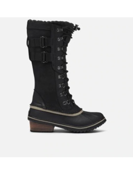 Conquest™ Carly Ii by Sorel
