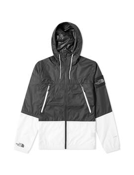 The North Face 1990 Seasonal Mountain Jacket 'lunar Voyage' by The North Face