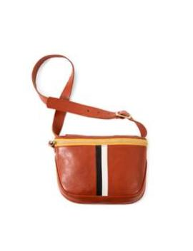 Fannypack      Add Fannypack To Wishlist by Clare V.