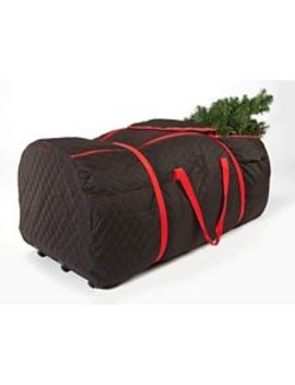Premium Tree Storage Bag, 9 Ft by Canadian Tire