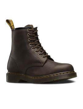 1460 Crazy Horse by Dr Martens