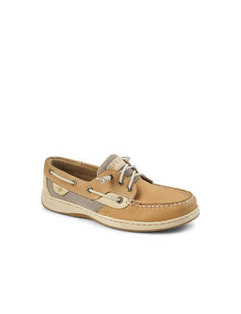 Sperry Womens Rosefish   Natural by Rack Room Shoes