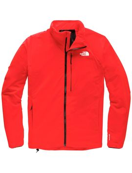 Ventrix Insulated Jacket   Men's by The North Face