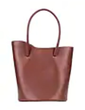 Tulip Tote Small by Little Liffner