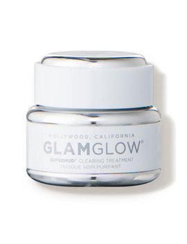 Supermud® Clearing Treatment (0.5 Fl. Oz.) by Glam Glow
