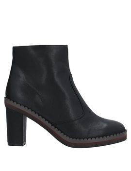 Ankle Boot by See By ChloÉ