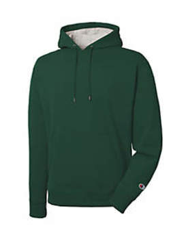 Powerblend Pullover Hoodie by Champion