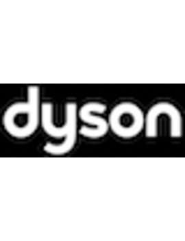 Pure Hot Cool Purifying Heater Fan Black/Nickel Hp04 by Dyson