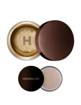 Veil Translucent Setting Powder Home & Away Duo by Hourglass