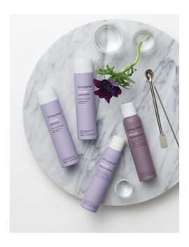 Colour Care Conditioner by Living Proof