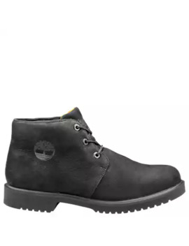 Men's Tbl® 1973 Newman Waterproof Chukka Boots by Timberland