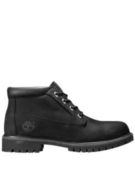 Men's Timberland® Classic Waterproof Chukka Boots by Timberland