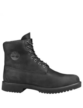 Men's Tbl® 1973 Newman Waterproof 6 Inch Boots by Timberland