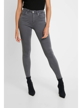 Onldooley Mid   Jeans Skinny Fit by Only