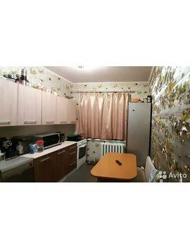 2 к квартира, 60 м², 5/6 эт. by Avito