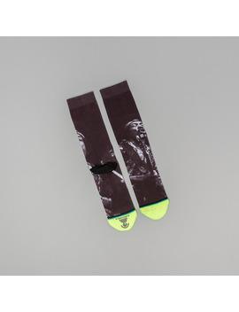 Stance X Jimi Hendrix Jimi Jam Socks by Stance