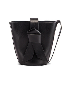 Musubi Bucket Bag by Acne Studios