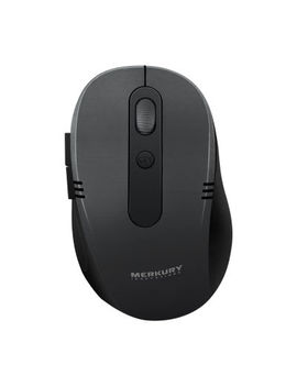 Merkury Innovations 2.4 G Hz Wireless Mouse by Merkury Innovations