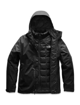 Men's Altier Down Triclimate® Jacket by The North Face