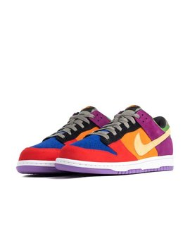 Dunk Low Sp Viotech by Nike