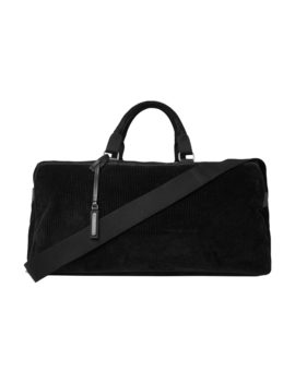 Reisetasche by Saint Laurent