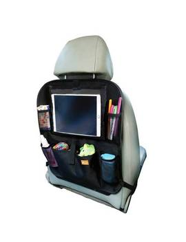 Dreambaby Seat Organiser And Tablet Holder308/8263 by Argos