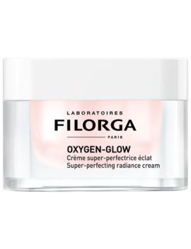 Oxygen Glow Gesichtscreme Filorga Tagespflege by Filorga