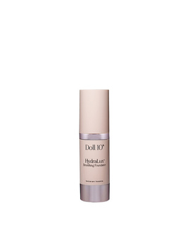 "<Div Class=""Pd Short Desc Label"">Make Your Selection:</Div> Doll 10 Hydra Lux Foundation by Qvc"