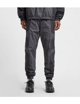 Nike Reissue Woven Track Pants by Nike