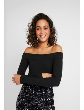 Cozy Wrap Bodysuit   Longsleeve by Hollister Co.