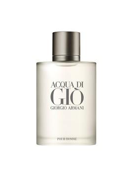 Acqua Di Gio Pour Homme Eau De Toilette 100ml by Giorgio Armani