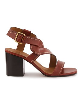 Candice Sandals by Chloe