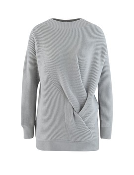 Verace Sweater by Max Mara