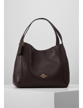 Polished Hadley   Handbag by Coach