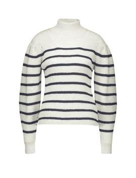 Georgia Sweatshirt by Etoile Isabel Marant