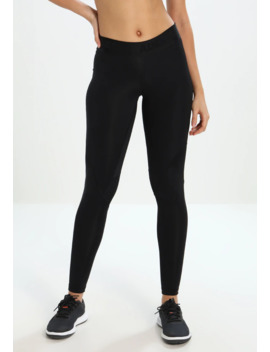 Ask   Tights by Adidas Performance