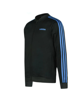 3 S Poly Suit 02 by Adidas